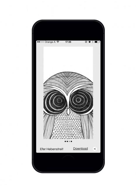mockup_aa_app11
