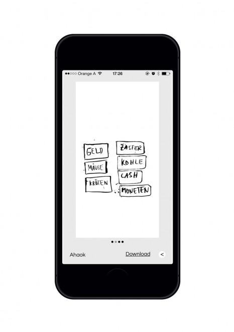mockup_aa_app4
