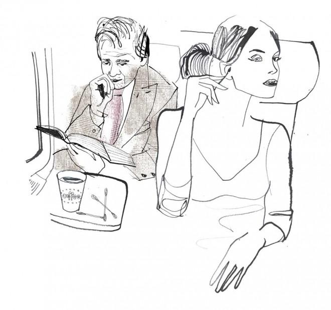 sketch_train