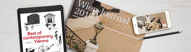 wien-journal-header-1600x440
