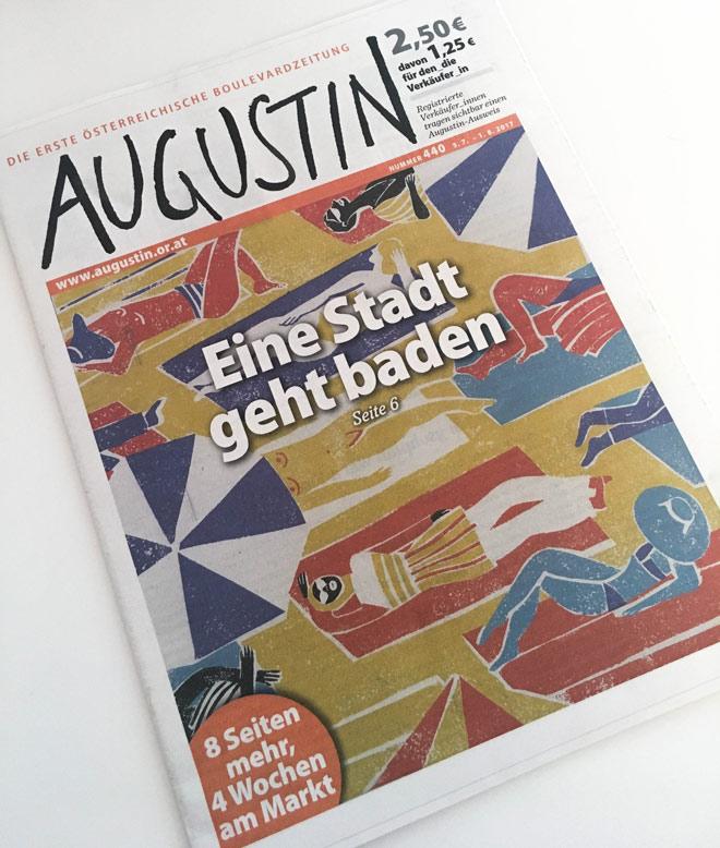 prieler_AUGUSTIN_1
