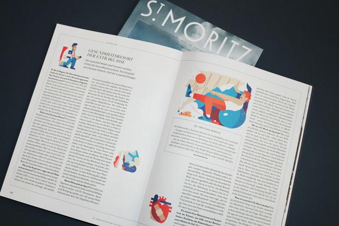 savic_stmoritz2